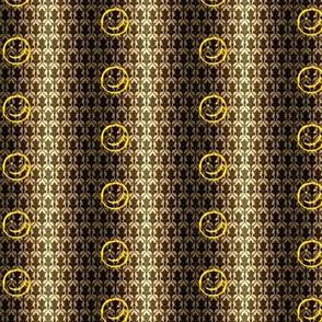 Sherlock Wallpaper - Small