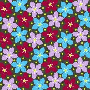 03367402 : S43CVflora : spoonflower0263