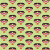 3369545-face-green-by-spitzertess