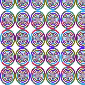 multicolorchevron
