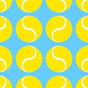 03373172 : tennis ball S 2x