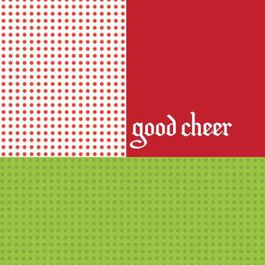 christmas_carol_good_cheer