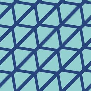Industrial Honeycomb