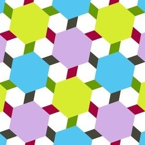 03381993 : spiral4g : a cool head