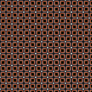 Mod Geometric.