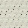 3384465-ermine-ivory2-ed-by-ateliergigi