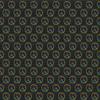 3385306-black-bricks-by-copilot