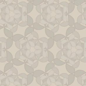 flutterpetals_silvermist