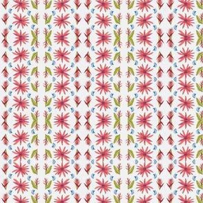 tropical_paradise_print_2