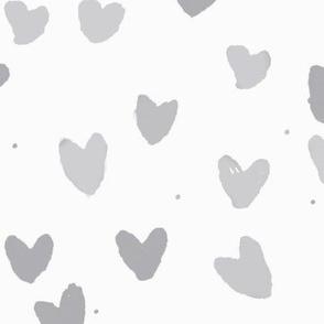 cestlaviv_silversilver hearts
