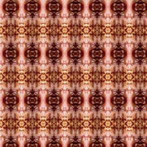 Boleyn Tapestry