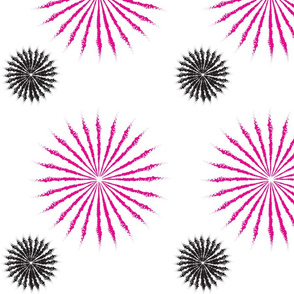 flowerlys_design