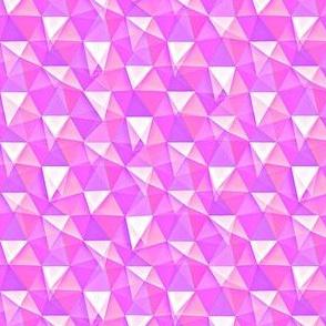 pink tourmaline crystals