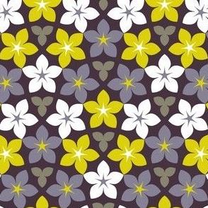03400582 : S43CVflora : spoonflower0020 Aw