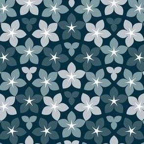 03400594 : S43CVflora : spoonflower0020 R