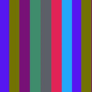 multicolorchevron-ed