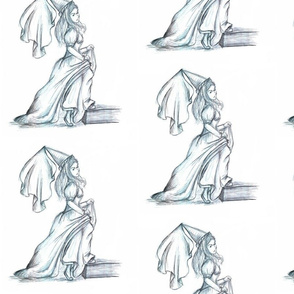Princess Amy