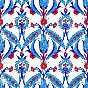 turkish tile original