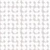 3411039-circle-textures-by-smitten_design_print_studio