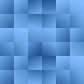 bluechek1
