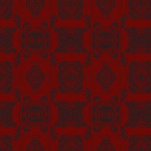 deep red snail 3 4.2