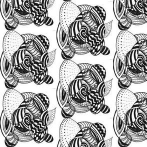 snails_clams brighten 3.1