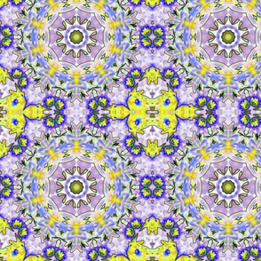 Kaleidoscope#100