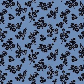 ShadowFoliage-Blue