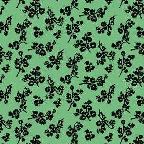 ShadowFoliage-Green