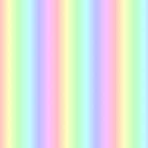 pastel gradient