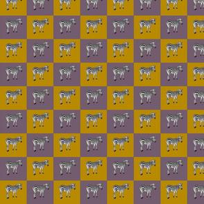 ZebraDesign
