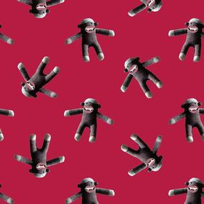 sock_monkey_vampires