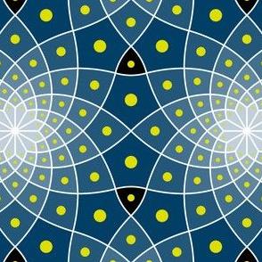 03423530 : SC3spiral : synergy0001
