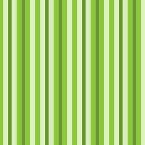 Stripes II - Small