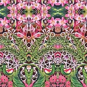 Jennifer's Kaleidoscope