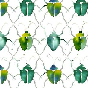 beetle_pattern