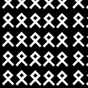 Odal Othalla Rune Repeat