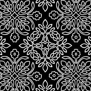 2papercuts-diagonal-VECTOR2-BnWlogo-6in