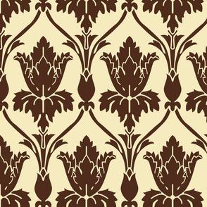Sherlock Inspired Wallpaper