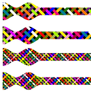 Four_Bow_Ties_on_4_Designs_v6_Basket