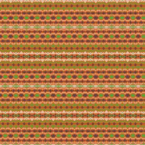 tribal_collage_strip