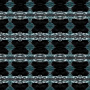 Nocturnal Warp Speed Tweed