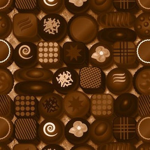 sepia_chocolates