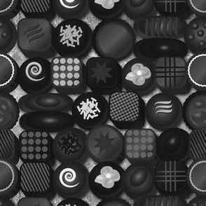 chocolates_gray