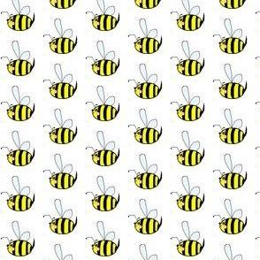 Li'l Honey Bee