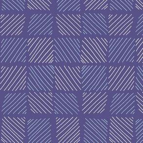 indigo_diagonal_lines