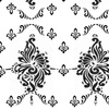 3457391-cat-damask-edited-1-ed-ed-ed-ed-ed-ed-by-tabby1