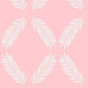 Florida Palm Feather