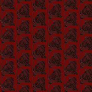 snails_clams brighten-red 3.1