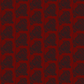snails_clams 2tone-red 3.1